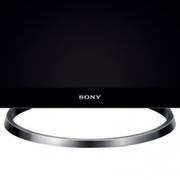 55 inch sony 4k led tv Sony KDL-55HX950
