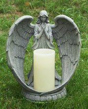 Shop Angel Garden Statues for Outdoor Decoration