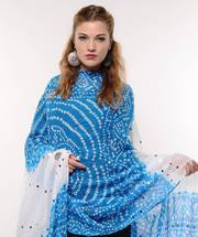 Pashmina Shawls at Best Price in India