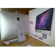 2017 Wholesale Apple iMac MC812CH-A 21.5 inch