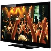 2017 XBR-46HX909 46 3D-Ready BRAVIA 1080p LED LCD Full HDTV