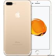 Original Apple iPhone 7 Plus 32G- 4G LTE Quad Core 5.5inch 12.0MP 2GB