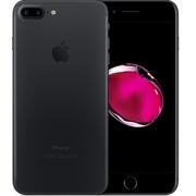 Original Apple iPhone 7 Plus 256G- 4G LTE Quad Core 5.5inch 12.0MP 2GB