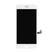 iPhone 7 Plus LCD and Digitizer Assembly
