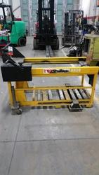 MTC Manual Battery Puller