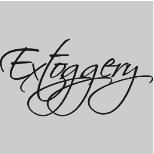 Extoggery | Your Toronto Consignment Store