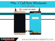 No # Source of Cell Phone Parts Wholesale in Vancouver