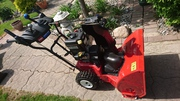 TORO Snowblower POWER MAX 724 OE
