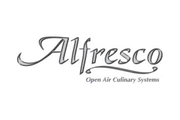 Shop Alfresco,  Master Cook Gas Grill Replacement Parts at BBQTEK