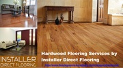 Call The Leader Installer Direct For Any Kind of Floor Installation
