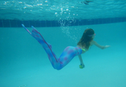 Buy suitable mermaid tails for swimming in Canada at Fantasyfin.com
