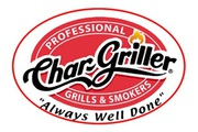 Shop Barbecue Parts,  Grill Parts for Char-Griller & Grill Zone