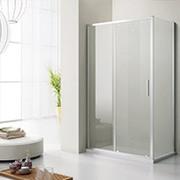 Glass Shower Doors,  Shower Enclosures,  Rooms