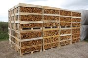 FIREWOOD Oak,  Hickory,  Hard Maple  for sale
