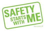 Think Affordable COR/SCOR Compliant Safety Program