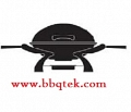 BBQ Parts,  Grill parts and Barbeque Tools for All Grill Brands