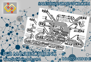 Buy Design PCBs Online