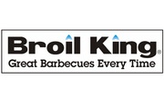 Grill Replacement Parts for Broil King and Phoenix Grills