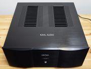 Mark Levinson No.532H stereo amp