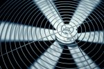 Buy Electrical Heating & Ventilation  in Canada: Supply Expert