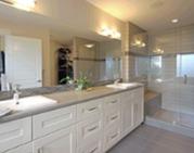 Kitchen Cabinet Colors Toronto