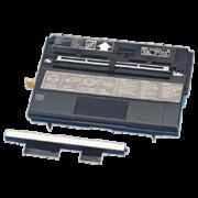 Brand New Original OEM EPSON S051009 Laser Toner Cartridge