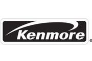 Grill Parts & Accessories for Kenmore and Master Forge