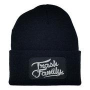 Custom Baseball Hats