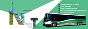 Toronto Niagara Falls Tour | Airlink Niagara Falls Tours