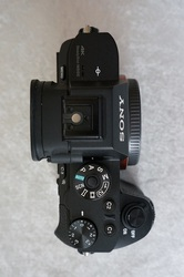 For Sale Sony A7RII Dual Spectrum