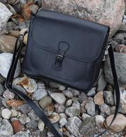 Leather Laptop Bags For Men | Lusso Leather