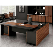 Restaurant Furniture Stores Usa, dubai, china