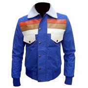 hailee steinfeld jacket