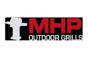Shop Barbecue Parts,  Grill Parts for MHP and Olympia at Bbqtek