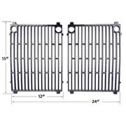 BBQ Parts Online - Grill Replacement Parts for sale