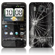 Experience Smart Solutions for Your HTC,  when Dama