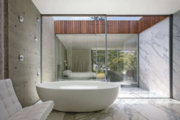 Bathroom Renovations Toronto