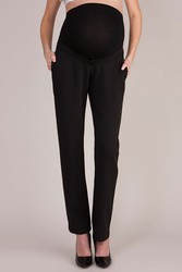 Celebrate Your Pregnancy with Worth's Style of Maternity Pant's