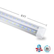 Buy the Best LED Tubes for your home & business space.