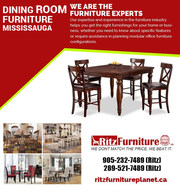 Dining Sets in Mississauga