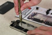 Iphone Repair Services in Abbotsford