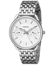 Fossil Tailor Multi-Function Quartz ES3712 Women's Watch