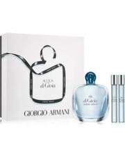 GIORGIO ARMANI - Air Di Gioia Eau de Parfum Gift Set