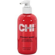 FAROUK CHI Straight Guard Smoothing Cream   Best Hair Smoothing Produc