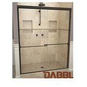 Best Shower cubicles manufacturer