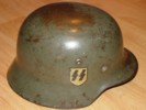 WWI AND II MILITARY ANTIQUES FOR SALE