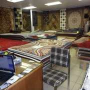 Select Oriental Rugs in Montreal