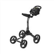 Bag Boy Golf Cart Accessories