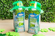 Get Natural and Refreshing Coconut Water - Grace Foods