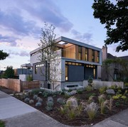 Construction Companies Vancouver   Roadhouse Homes